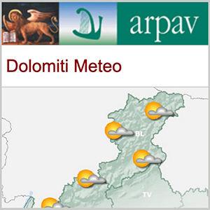 Arpav Veneto